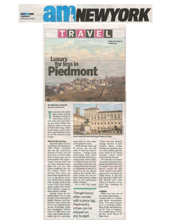AM NY Piedmont Story