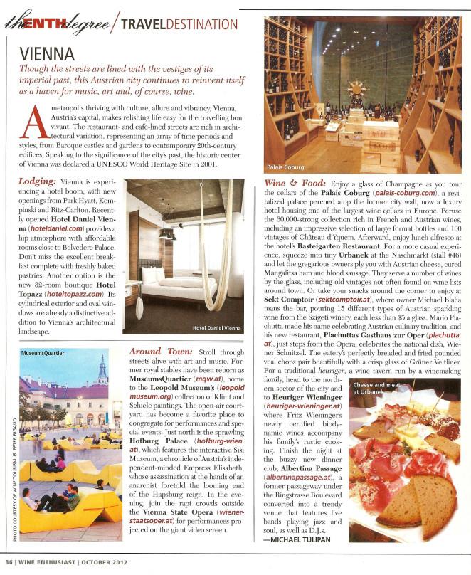 Dest Vienna Wine Enthusiast 10_12
