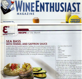 Wine-Enthusiast-Spajza-FEATURED
