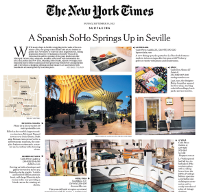NYT-surfacing-Seville